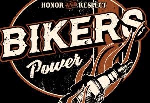 Biker Power