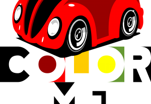 Color Me Bug